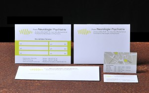 Designwerft Corporate Design