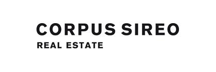 Logo-CorpusSireo