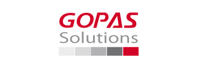 Logo-Gopas