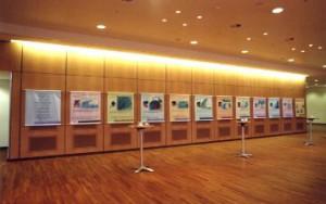 Designwerft Ausstellungsdesign