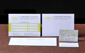 Designwerft Praxisdesign