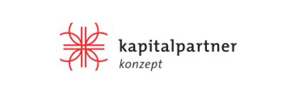 Logo-Kapitalpartner